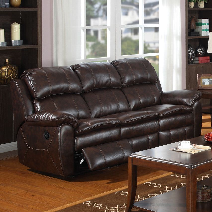 Outstanding Dillon Reclining Sofa Products Sofa Furniture Leather Sofa Caraccident5 Cool Chair Designs And Ideas Caraccident5Info