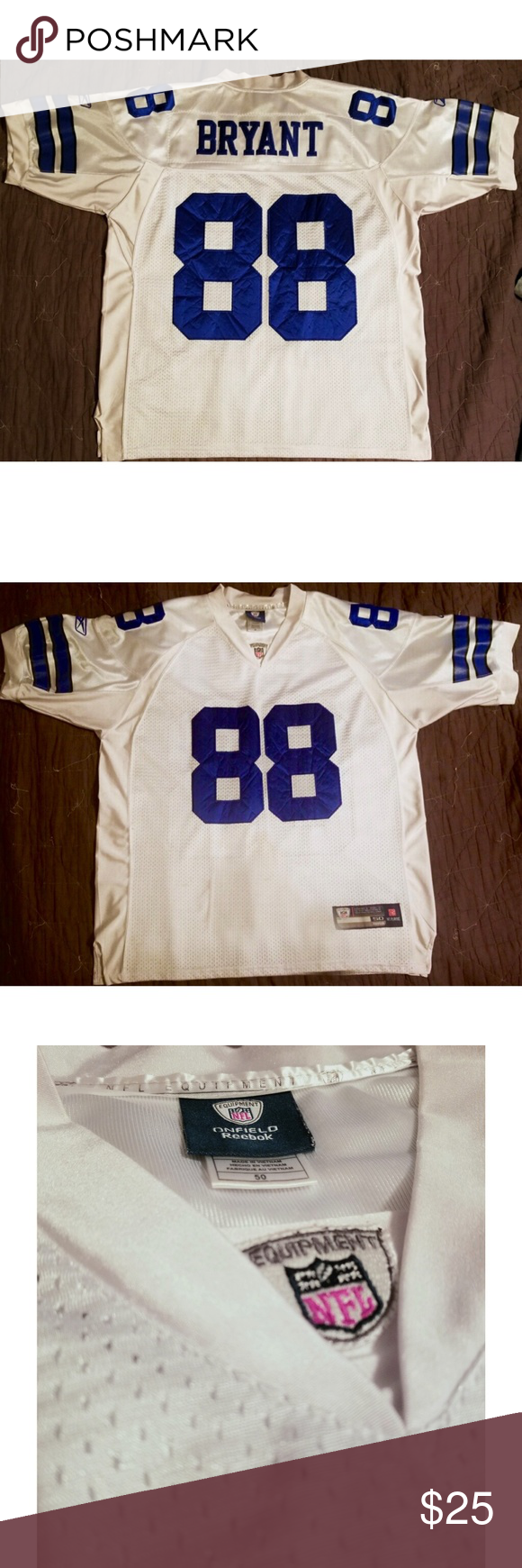 Dez Bryant Cowboys Reebok Jersey Dez Bryant Cowboys Jersey   Good condition will almost always accept offers (50) Reebok Shirts Tees - Short Sleeve #dezbryantjersey Dez Bryant Cowboys Reebok Jersey Dez Bryant Cowboys Jersey   Good condition will almost always accept offers (50) Reebok Shirts Tees - Short Sleeve #dezbryant Dez Bryant Cowboys Reebok Jersey Dez Bryant Cowboys Jersey   Good condition will almost always accept offers (50) Reebok Shirts Tees - Short Sleeve #dezbryantjersey Dez Bryant #dezbryantjersey