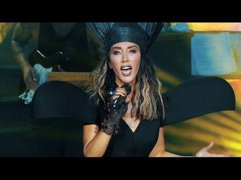 Hande Yener - Mükemmel Lyrics and Tracklist   Genius