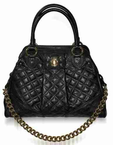 51eadb9303a Modern knock off ( chanel purse quilted look knock off)