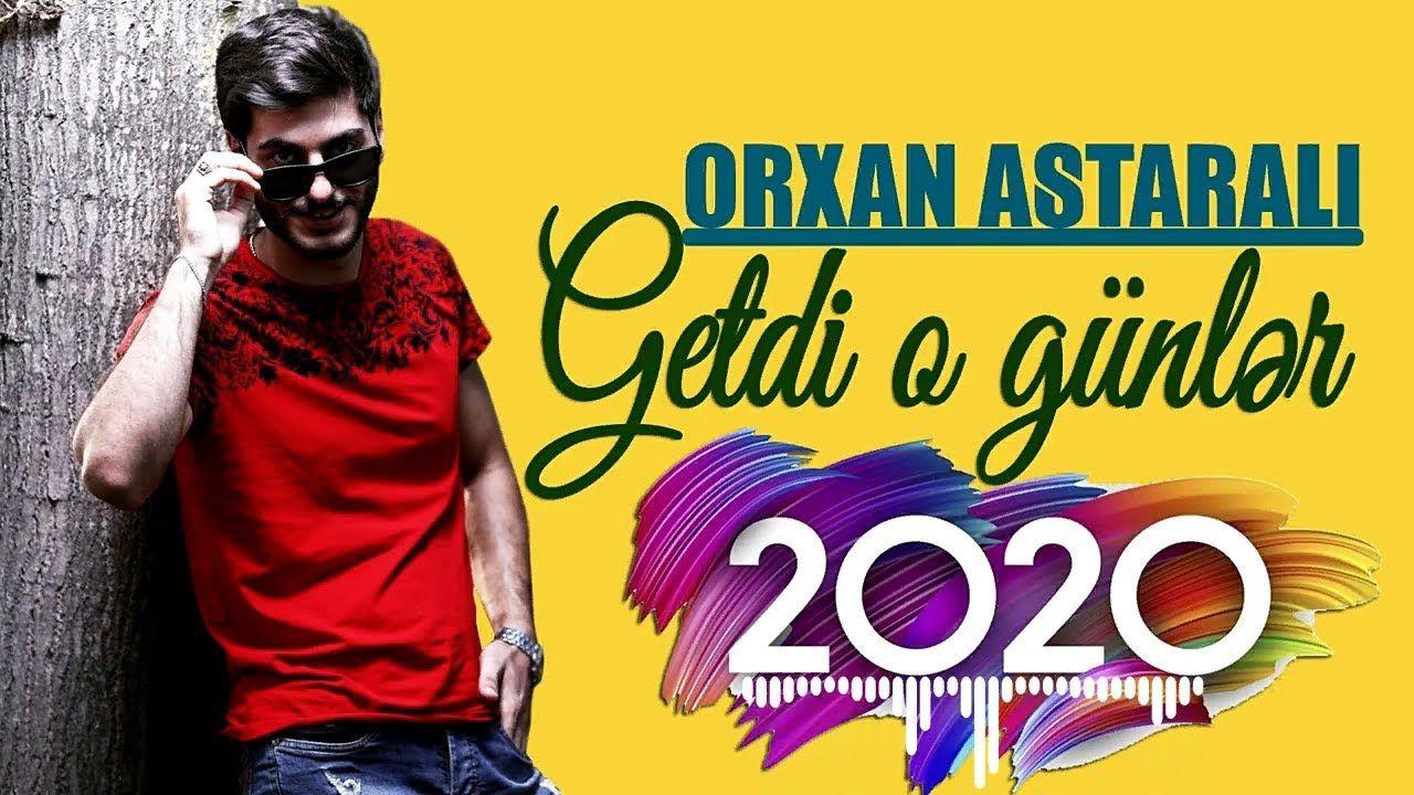 Super 2020 Nin Mahnisi Getdo O Gunlər Orxan Astarali Nin Super Comic Book Cover