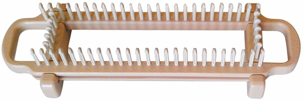Knitting Boards And Looms 113343 D A Wondersock Ii Fg Decor Accents