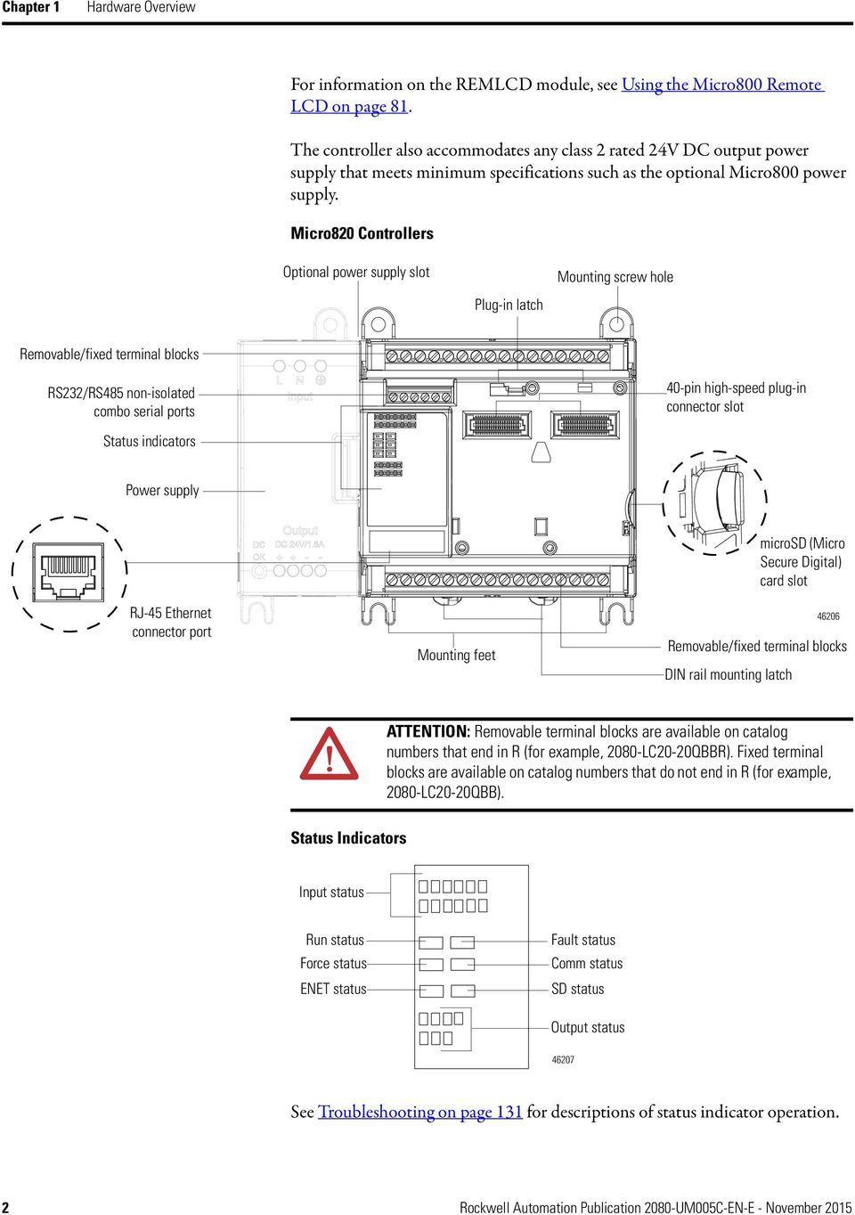 Micro820 Plc Wiring Diagram Bookingritzcarlton Info Electrical Wiring Diagram Electrical Diagram Diagram