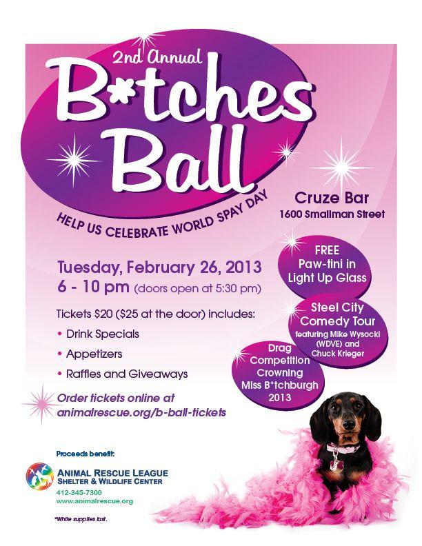 Events Animal Rescue League Animal Rescue Fundraising Animal Shelter Fundraiser Animal Fundraising