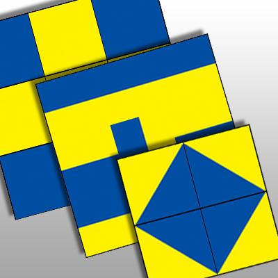 Foramen Harjoitukset Miina Sillanpaan Saatio Logos Gaming Logos Rubiks Cube