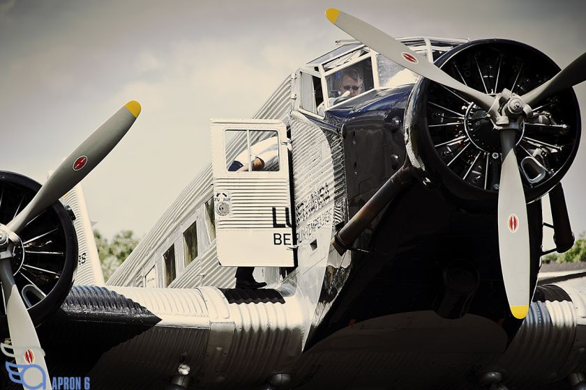 junkers02-07-12_7g