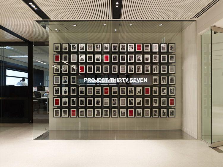 Gallery Australian Interior Design Awards SHOW RM Pinterest