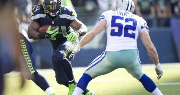 2591a2e9 Dallas Cowboys Vs Seattle Seahawks Live | Watch Live Stream online ...