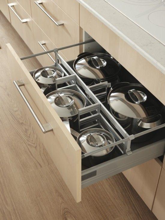 Comtempory Purple   Contemporary   Kitchen   Brisbane   Kim Duffin For  Sublime Cabinet Design