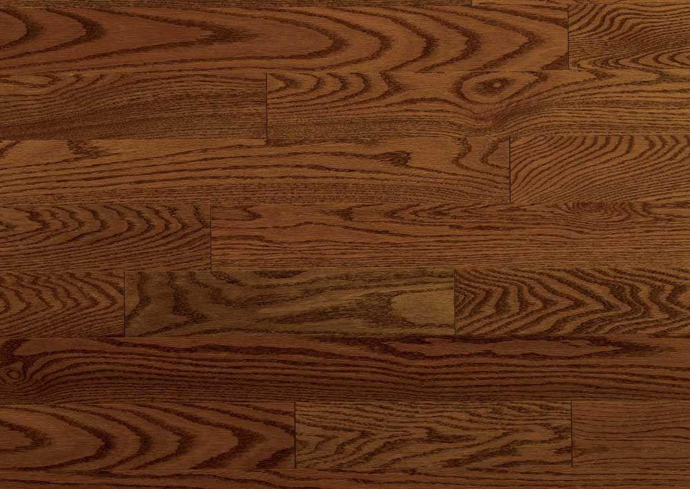 Red Oak 3 Quot Flooring Dark Stain Hardwood Floors Oak