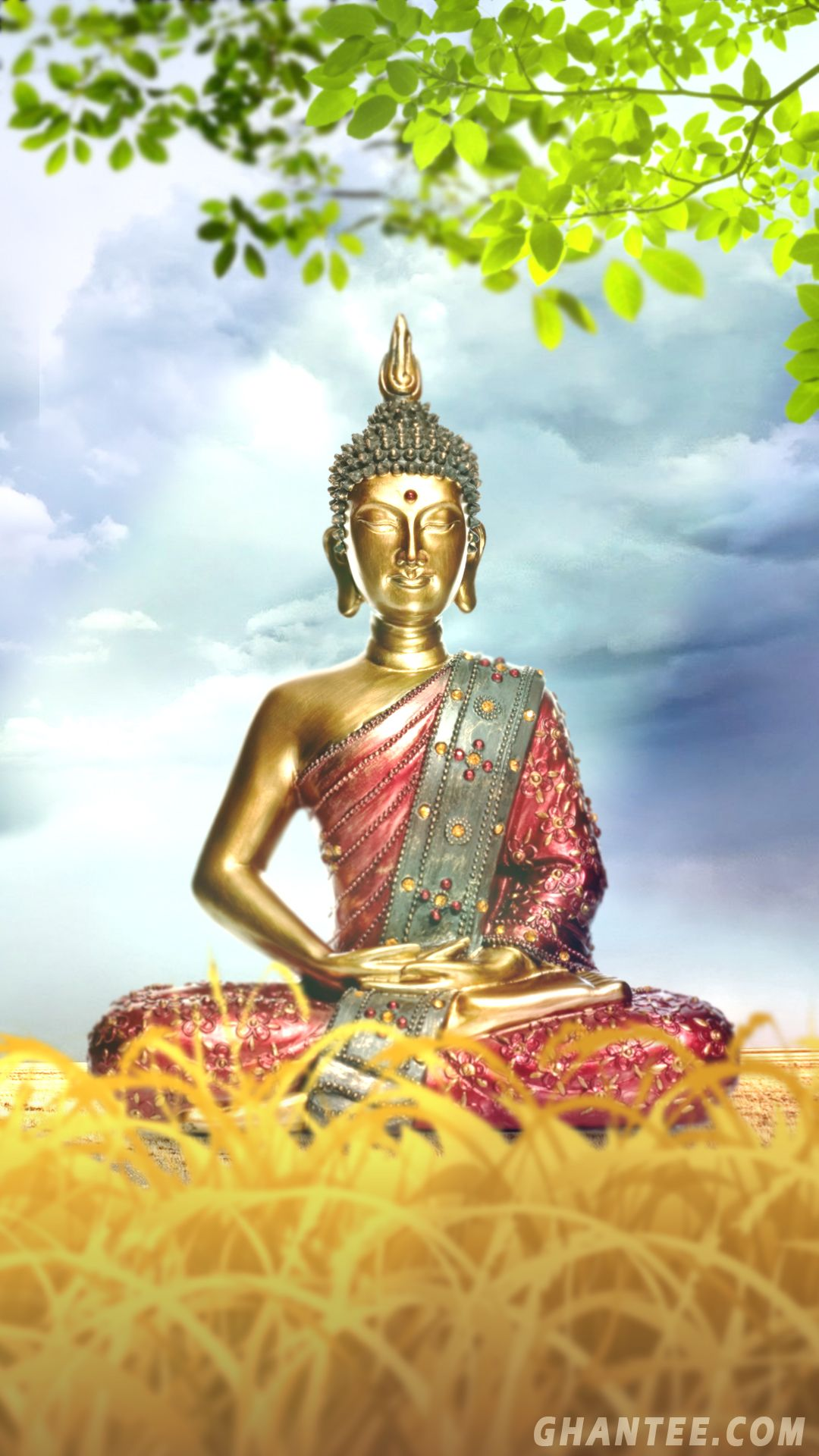 Buddha Hd Phone Wallpaper For Android And Ios Devices In 2020 Hd Phone Wallpapers Phone Wallpaper Android Wallpaper