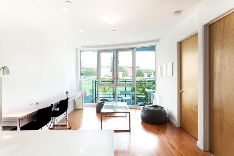 apartment vacation rental in new york city from vrbo com v