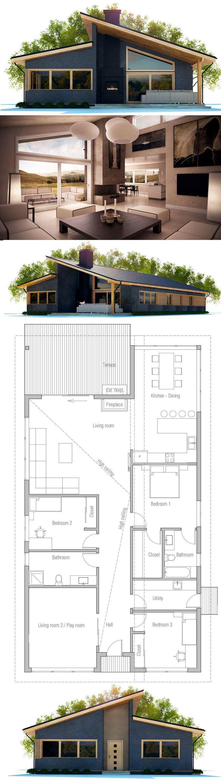 Interior design Home décor, House design, Dream house, House painting, House colors, Room paint, s