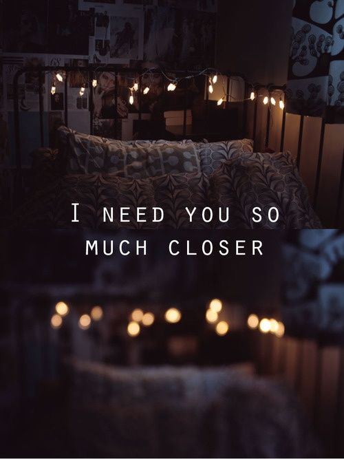 Pin By Brittney Corinne On Makes Us Together Want You Quotes I Want You Quotes I Need You