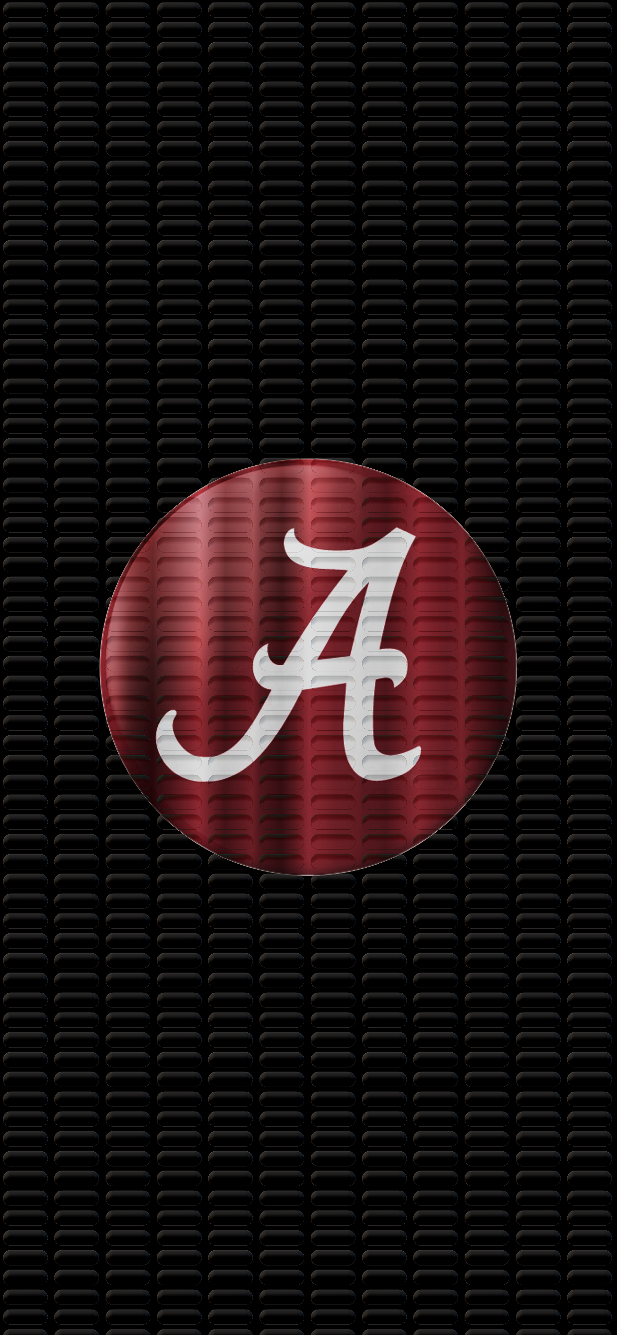 Pin By Nick Pope On High Resolution Alabama Football Wallpapers Hd Iphone In 2020 Alabama Wallpaper Alabama Crimson Tide Football Football Wallpaper