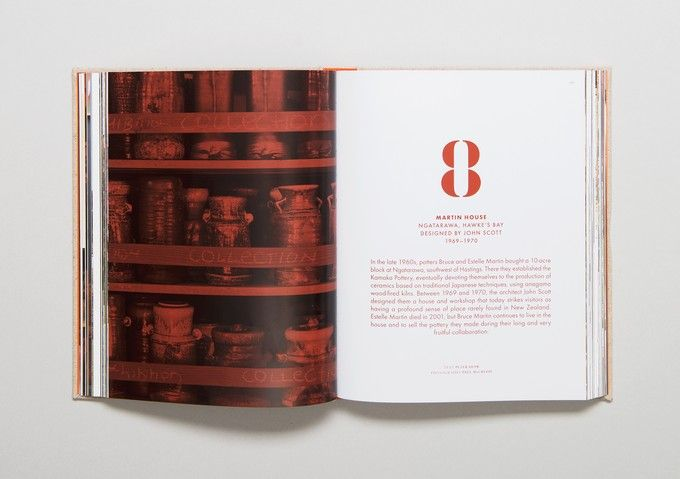 Grist numbers for beautiful book