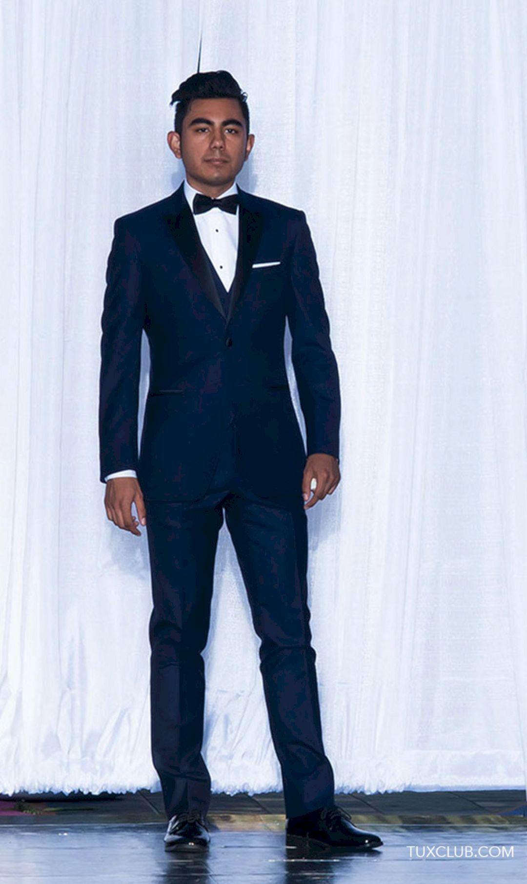 best wedding dress wear a blue tuxedo ideas blue tuxedos and