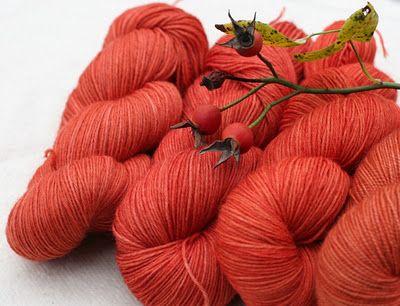 lavendelblau f rben mit geschnittenen krappwurzeln roots of rubia tinctorum yarn shop. Black Bedroom Furniture Sets. Home Design Ideas