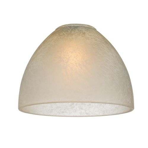 Glass Dome Shade 1 5 8 Inch Fitter Opening Gl1033 Car Destination Lighting Glass Lamp Shade Glass Domes Destination Lighting