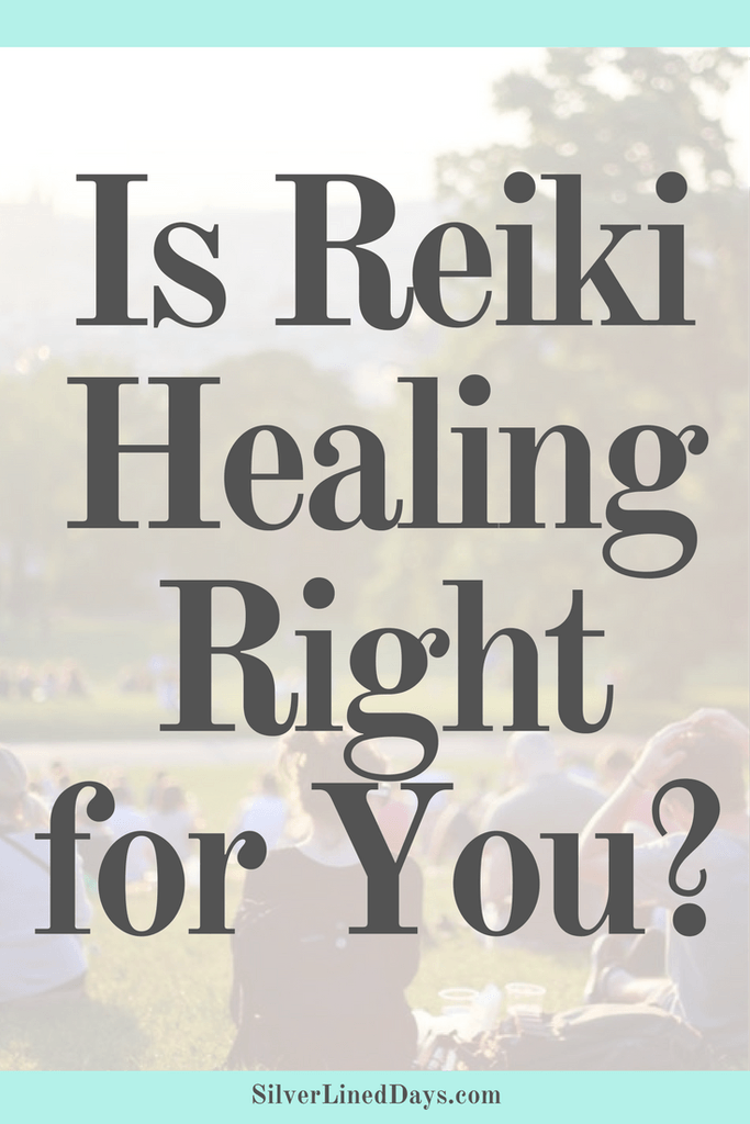 Pin by Sage Wolfsong Creations on Energy Healing | Reiki