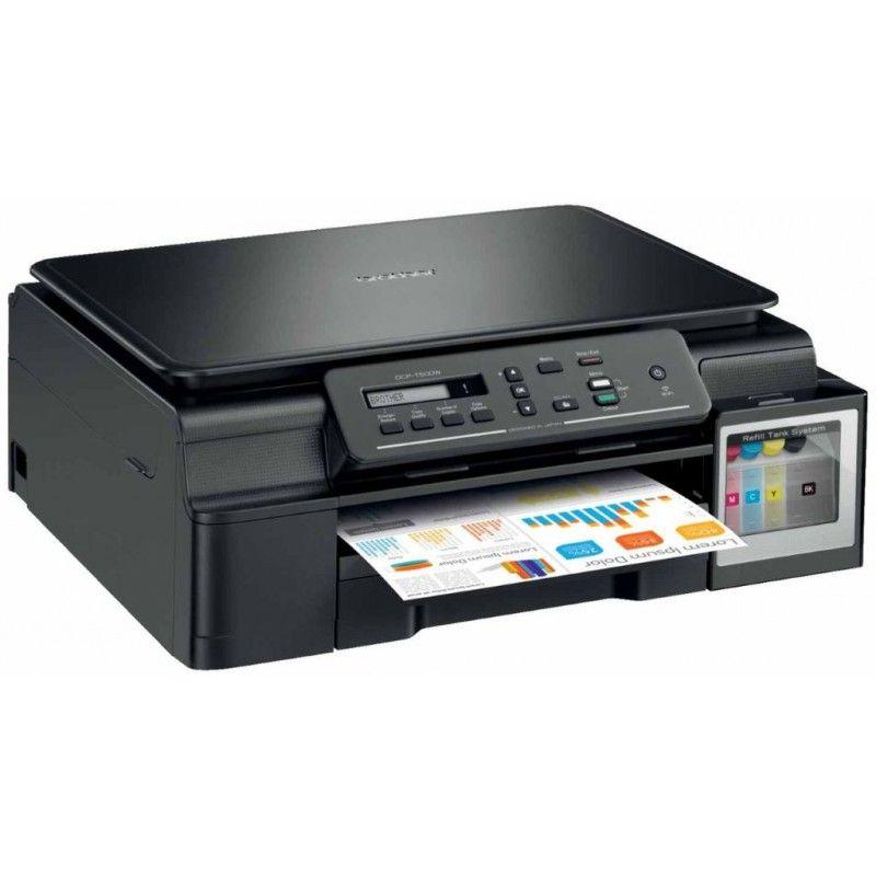 Techno Edge Systems L L C Provides Different Types Of Printers
