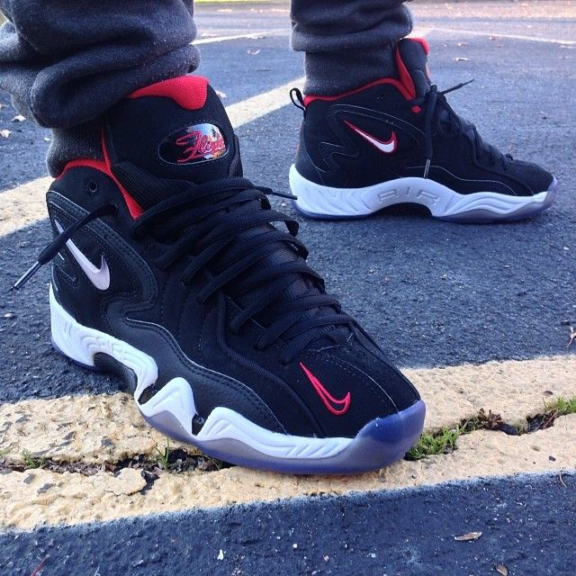 Nike Air Winged Flight Clothes/Fashion Pinterest Shoe game