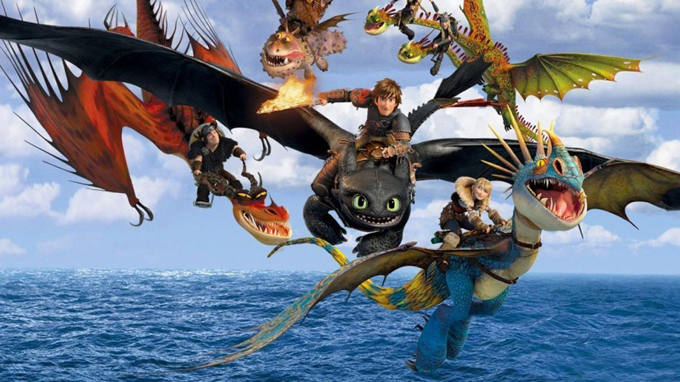 How to train your dragon wallpaper 1600898 how to train a dragon how to train your dragon wallpaper 1600898 how to train a dragon wallpapers 47 wallpapers adorable wallpapers ccuart Image collections