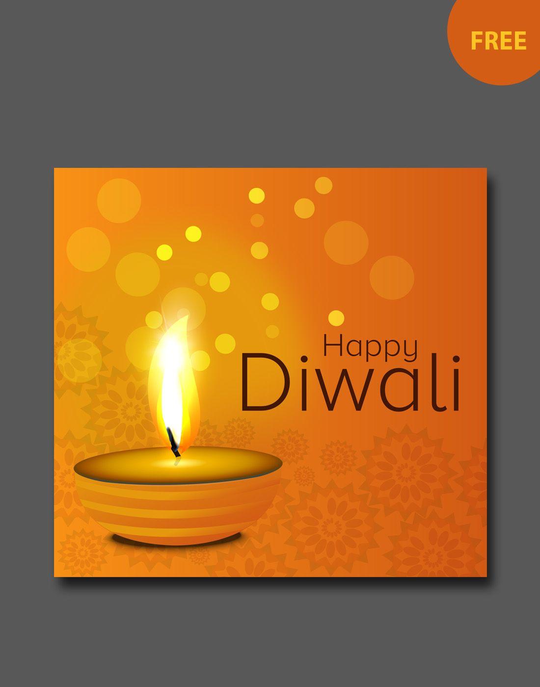 Diwali templates   diwali vector templates   Pinterest   Diwali and ...