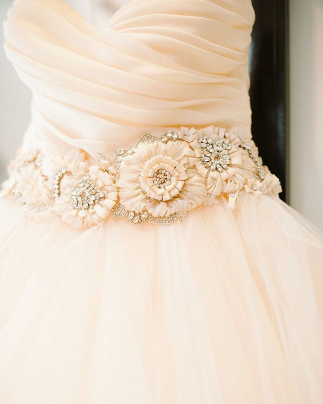 Lazaro wedding dress Style 3108 | ...one day far away... | Pinterest ...