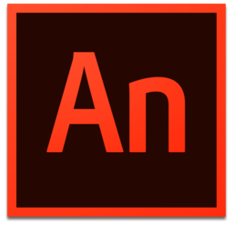 Animate Cc 15 15 2 1 Advanced Authoring Environment For Creating Interactive Content Was Adobe Flash Cc Adobe Animate Animation Animation Programs