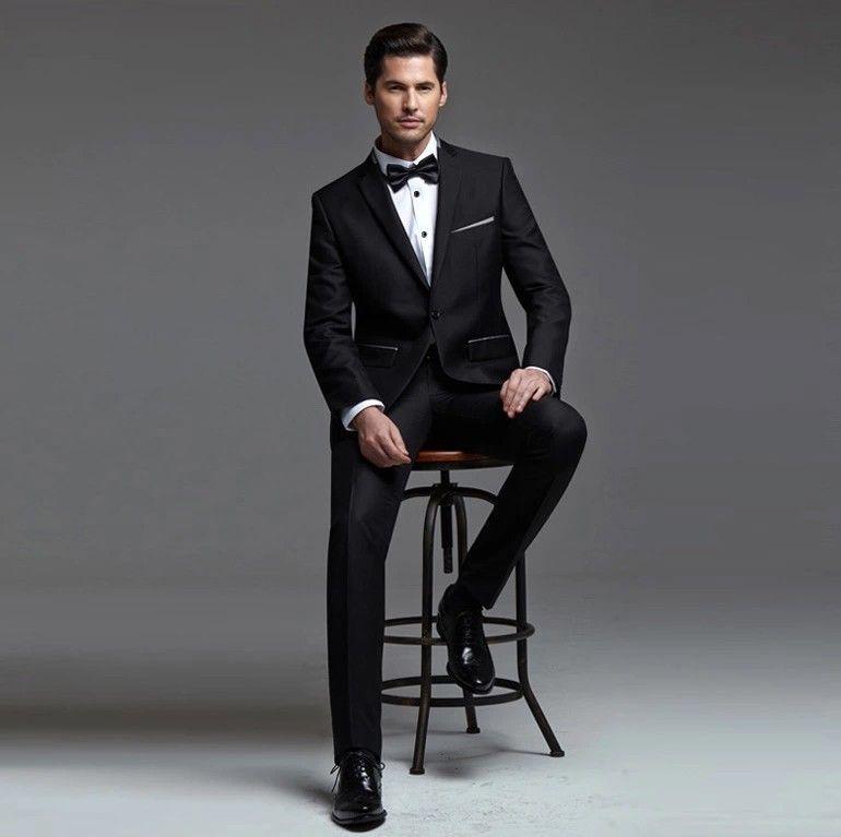 Custom Tuxedos For Weddings | Wedding Tuxedos | Pinterest | Custom ...