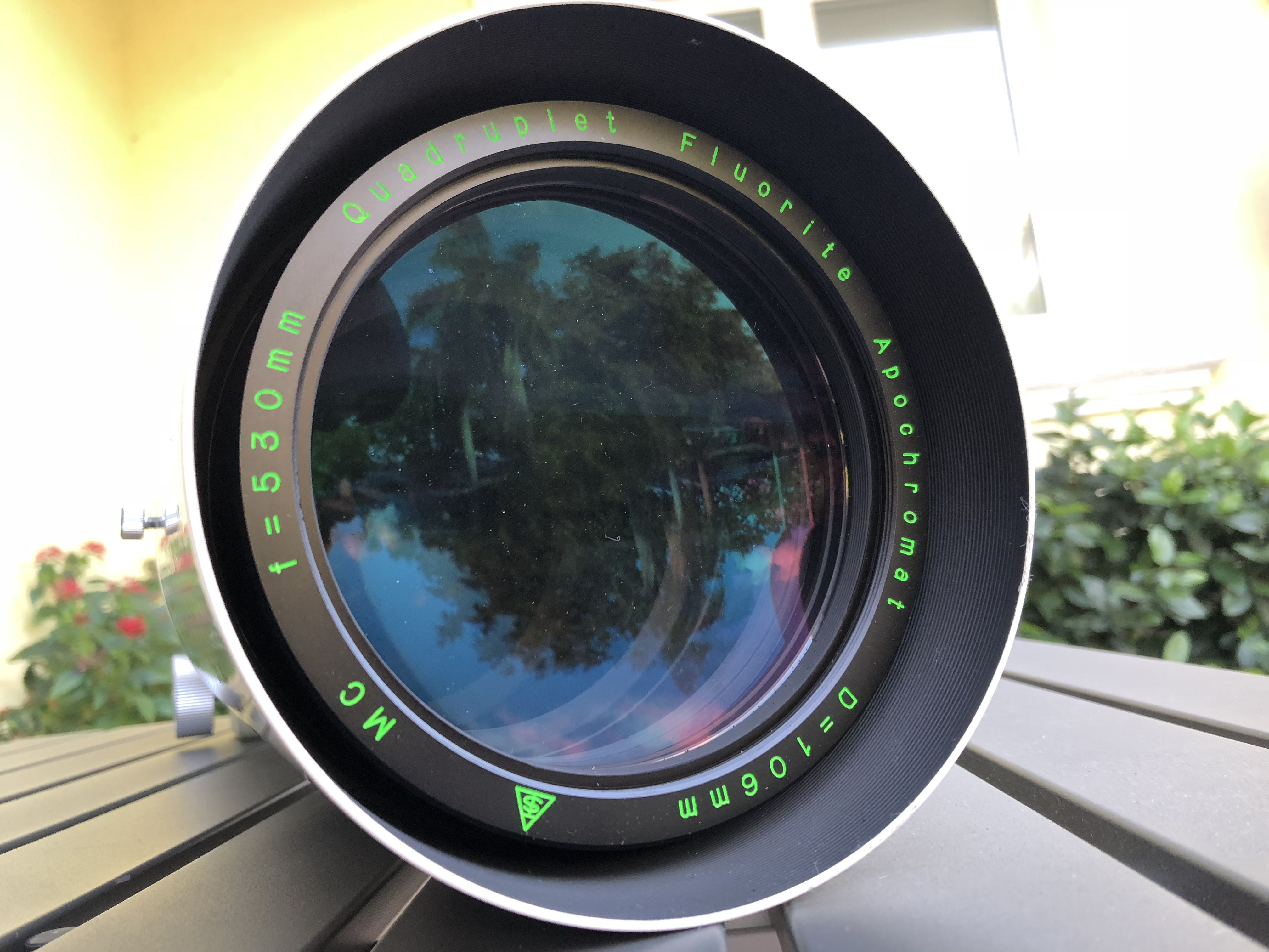 Astromart classifieds telescope astrographs *** fsq 106n