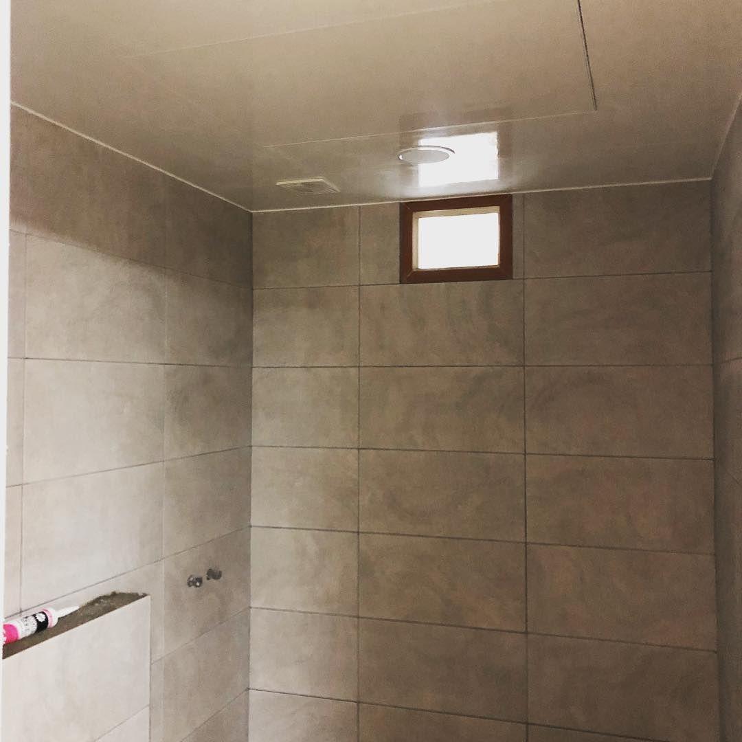 Badezimmerbau Toiletten Toiletten Wc Wc Wasserhahn Waschbecken Waschbecken Dusche Kuppeldecke Wc Decke Kuppeldecke Toilettendecke Ba