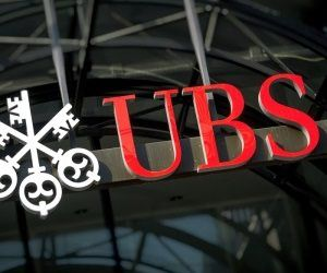 Four more banks join ibm ubs blockchain trade finance platform