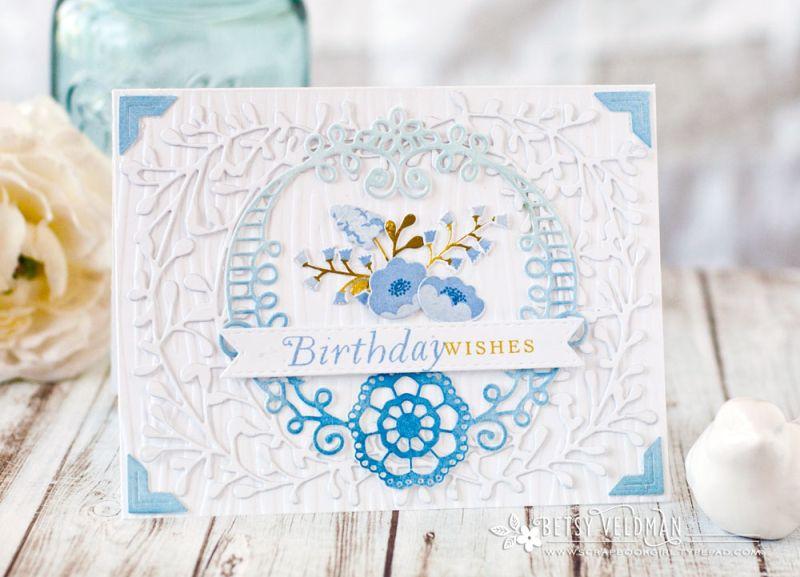 Ivy-Bloom-Birthday1