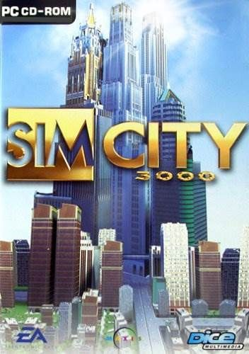 simcity complete edition free download for pc