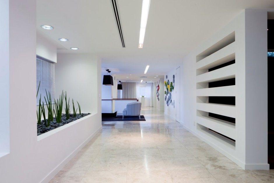 Delightful Deneys Reitz Office Interior By Collaboration Photo Gallery