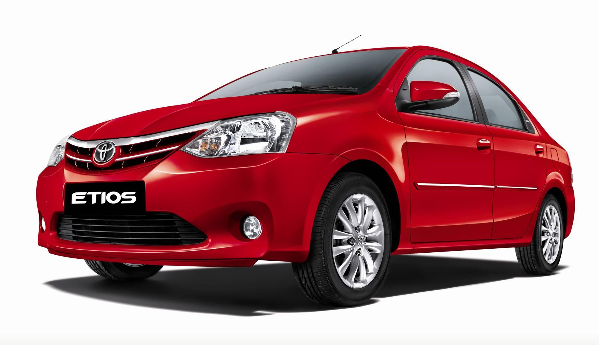 Limited Period Offer On Toyota Etios Hundredcoupons Com Hundred Coupons In 2020 Most Fuel Efficient Cars Fuel Efficient Cars Toyota Cars