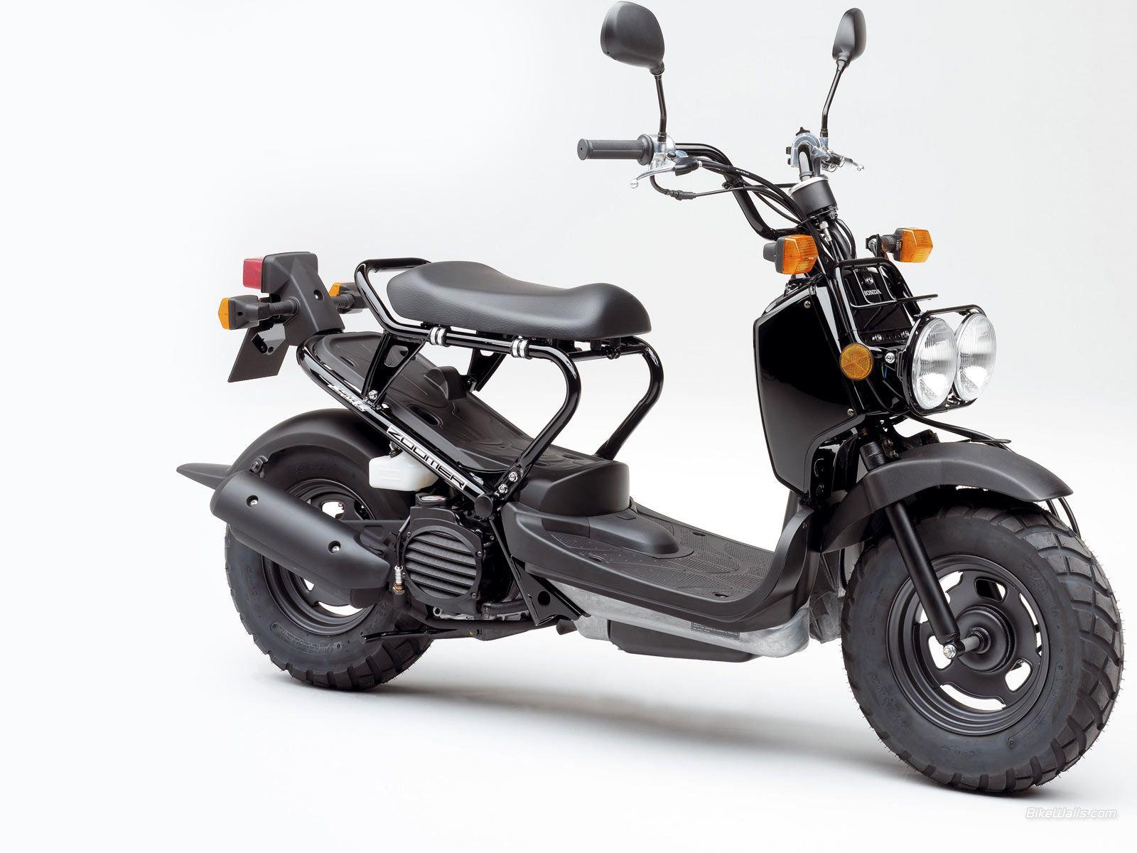 Honda Zoomer 1600x1200 C33 Jpg 1600 1200 Honda Ruckus Honda