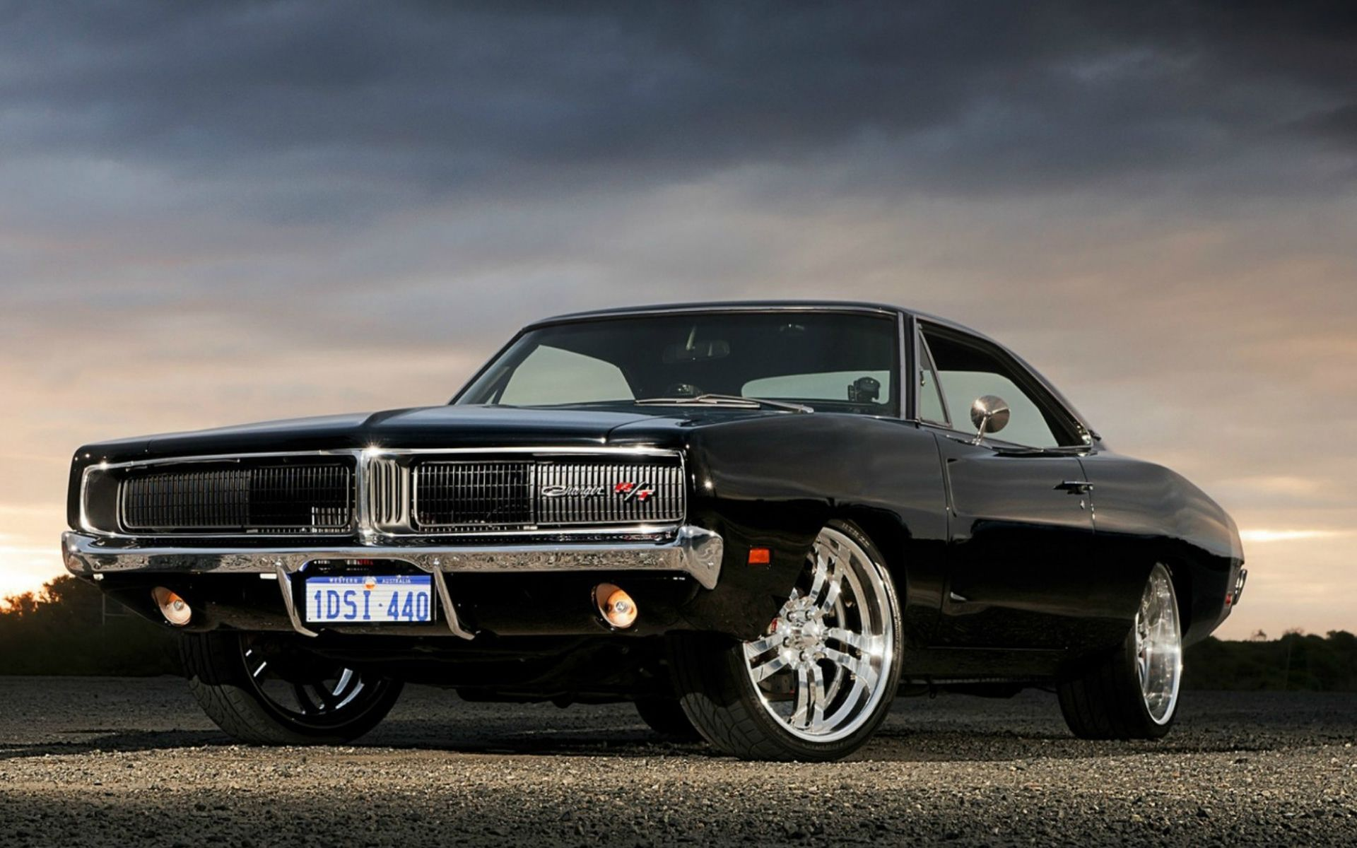 68 dodge charger wallpaper 5 dodge charger srt hd wallpapers backgrounds wallpaper abyss [ 1920 x 1200 Pixel ]