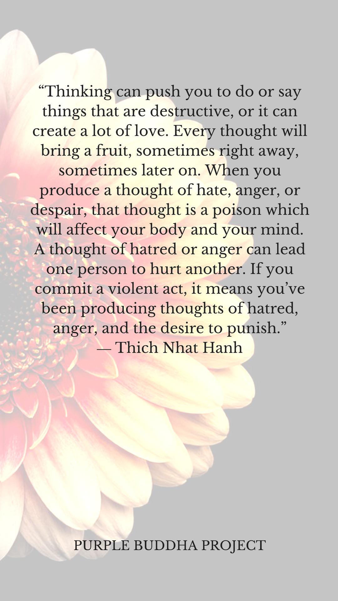 """Buddha Quotes Tumblr Purplebuddhaquotes """"Follow Tumblr Blog Purple Buddha Quotes For"""
