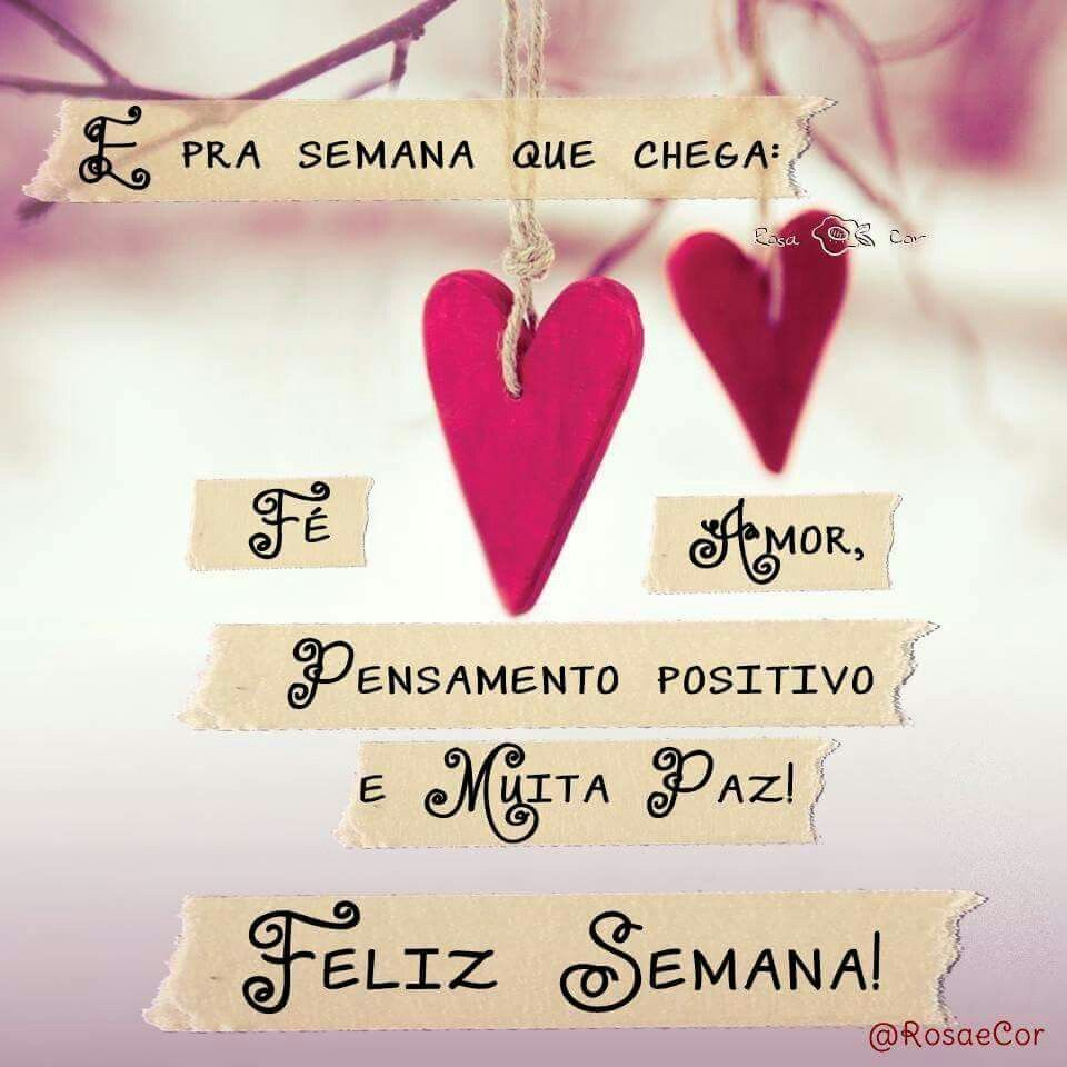 Semana Semana Good Morning Frases E G Morning