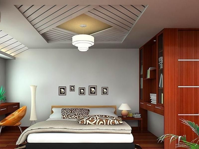 Get The Right Bedroom Ceiling Treatment To Know Latest Trends And Styles For Home Furnishing Including Interior Decoration Furniture