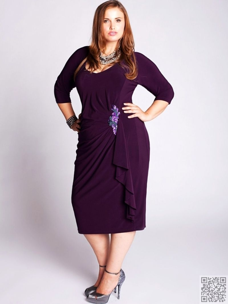 choose the right sleeve length fashion tips for women