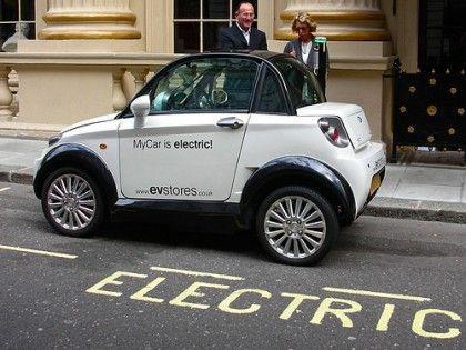 Con il supporto dell'ing. Barbiero Roberto e dell'ing. Ivan Maio, vorrei approfondire alcuni temi dell'auto elettrica, iniziando dalla famosa CO2.