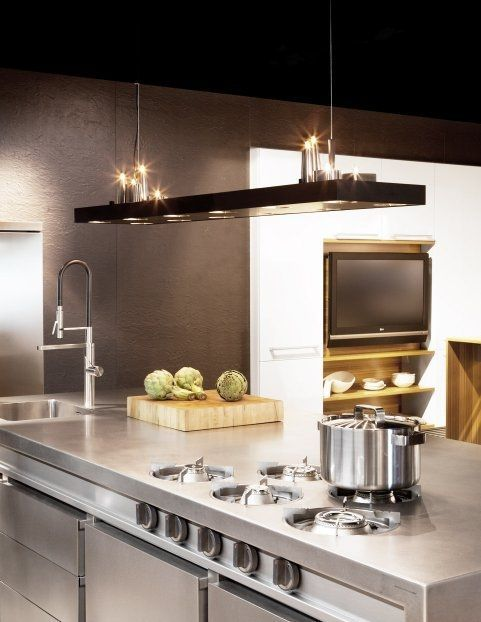 Brand en van egmond table damis brand en van egmond pinterest super cool for the kitchen title 24 be damned workwithnaturefo