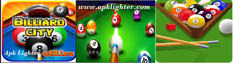 Billiards City Is Best Popular Apk Android Games It S Game Apkreminiscent Of The Old Poolflashandroid Mobile In Mobile App Games Free Games Billiards Game