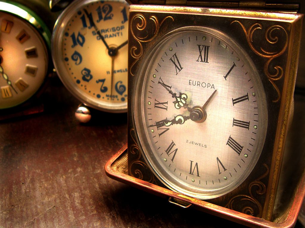 24 Hours Not Enough 10 Tips Of Time Management To Make