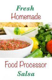 Super Diy Beauty Blender Food Processor Ideas