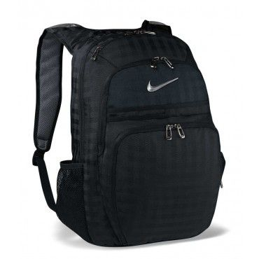 37ff1beae Buy nike laptop sport travel backpack | Up to 41% Discounts